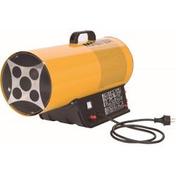 Calentador Butano Propano Manual