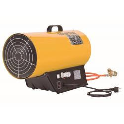 Calentador Butano Propano ElectrÓnico