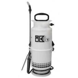 Pulverizador Kima - 6