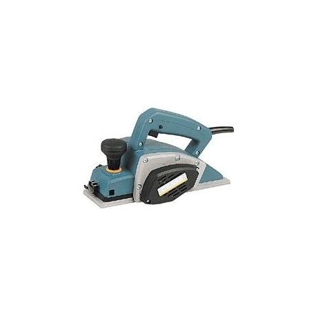 Cepillo 700w Ancho Corte 80mm-fondo 3mm Ce353e 3500100