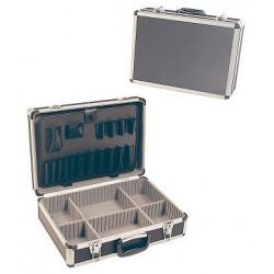 Maleta Aluminio 46x33x15 Vgc-5200