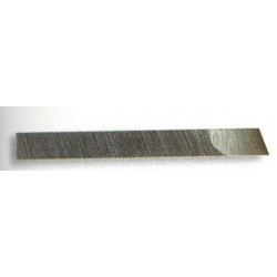 Cortacirculo Corte 020-217mm Pg Maxi