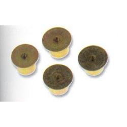 Marcador P/espiga 8mm.4p.67500