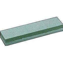 Piedra Afilado Ls-combiness