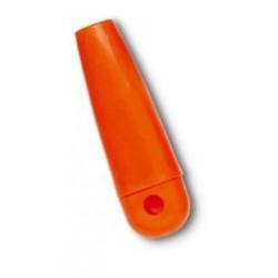 Mango Plastico P/lima Pk-2 N.2