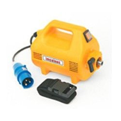 Vibrador Ultraligero Ok-101 12190002 S/aguja