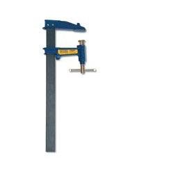 Tornillo Apriete Prof 120x600mm F600 Piher