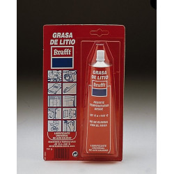Grasa Litio Tubo 150 Gr.15393
