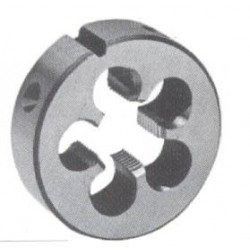Cojinete Ws-ac 38,1 M.8x125