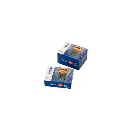 Grapa 530/6 (blister ) 1200 Pzas. 77513