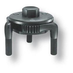 Extractor Filtro Aceite 3 Garras 68-110mm Ref.5001