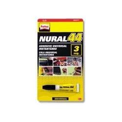 Cianocrilato 3 Gr.nural-44 1372306