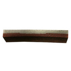 Piedra Bloque 2 Caras(sandwich