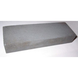 Piedra Bloque Normal 200x50x25