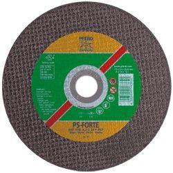 Disco Corte Piedra Pferd Eh 115-2,4 C30 R Sg