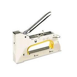 Grapadora Manual 06-14mm Rapid