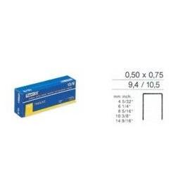 Grapa 80/8-680/8 Caja 10000 Piezas 4915