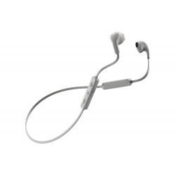 Auriculares Inalambricos In-ear Flow 3ep610ig Fresh&rebel Gr