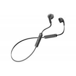 Auriculares Inalambricos In-ear Flow 3ep610sg Fresh&rebel Gr