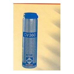 Cartucho Gas Cv-360 P/spotflam-soudo Ref.39351