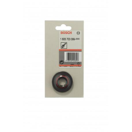 Brida Fijacion P/tensar Disco Amoladora 115-150mm 1605703099