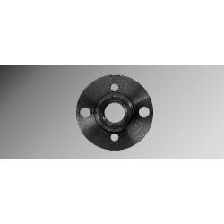Tuerca Amoladora 115-230mm Tensora 1603340040 Bosch