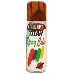 Spray Imprimacion Gris S60 3043-200 Ml.