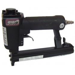 Grapadora Neum 6-16mm 80/16b-0404 Clavex