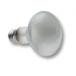 Lampara Incandescencia Reflectora R90 E27 60w