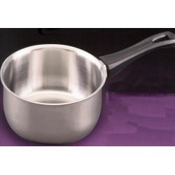 Cazo Inox Toda Cocina 12cm. 60102