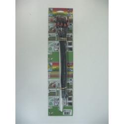 Microaspersor Difusor 5 Piezas 010774