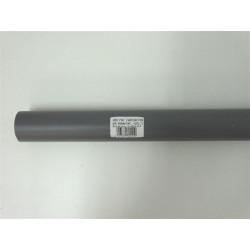Tuberia Pvc Fv.40mmx1m.801419