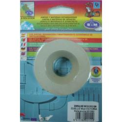 Junta Cisterna Victoria 001550