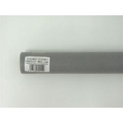 Aislante Tuberias 5-15x1mm Flex S&m Coquilla 321108
