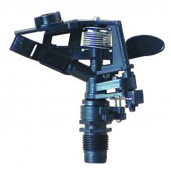 Aspersor Plastico Sectorial Br-4200