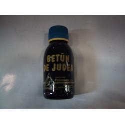Betun De Judea (liquido) 100ml Abet101