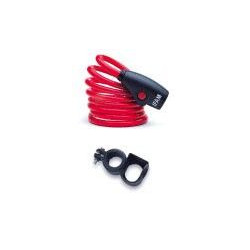Cable Spiral Junior 00502