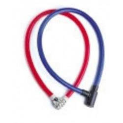 Cable Junior-60  60 Cm. 00301