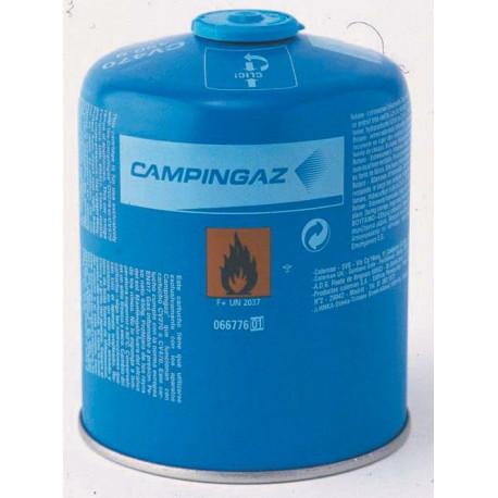 Cartucho Gas Cv-470(e)67321-203085