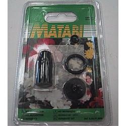 Kit Reparacion Pulverizador K-12/super Ref.83941800 Matabi