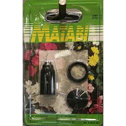 Kit Reparacion Pulverizador Kima 1,5 Ref.83801800 Matabi