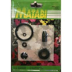 Kit Reparacion Pulverizador Merk-5 Ref.83805800 Matabi