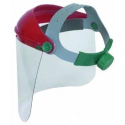 Protector Facial Rodeo 4390