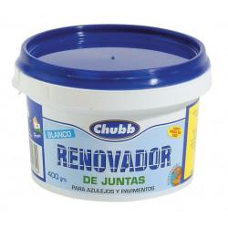 Renovador De Juntas 400 Gr.074