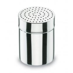 Especiero Inox.agujero Grande 62905