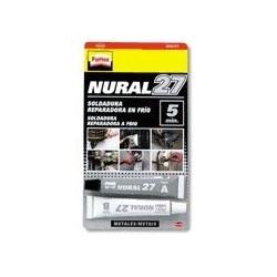 Cemento Adhesivo 120ml.nural-27 1548576