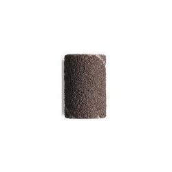 Muela Multiherramienta Gr120 6,4 Mm 2615043832 Bosch
