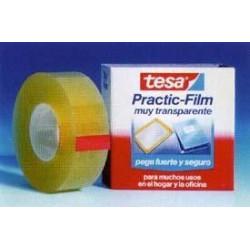 Practic Film 66x15 Mm. 57342 Unidad