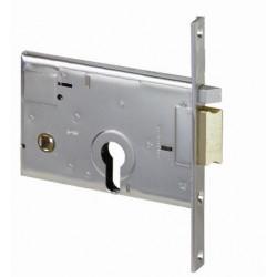 Cerradura Electrica 14011/60/2 Izquierdas