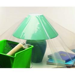 Plastico Protector 360x220cm.6010
